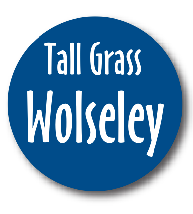 Wolseley Pre-Paid pickup and delivery menu